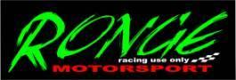 Ronge_Motorsport_klein